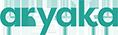 Arkaya's logo'