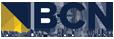 BCN Telecom's logo'