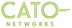 CATO Networks's logo'