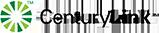 CenturyLink's logo'