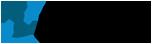 Ecessa's logo'