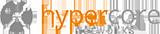 Hypercore Networks's logo'
