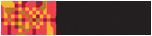 Nuage's logo'