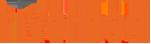 Riverbed's logo'