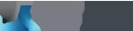 Silver Peak's logo'