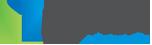 Versa Networks's logo'